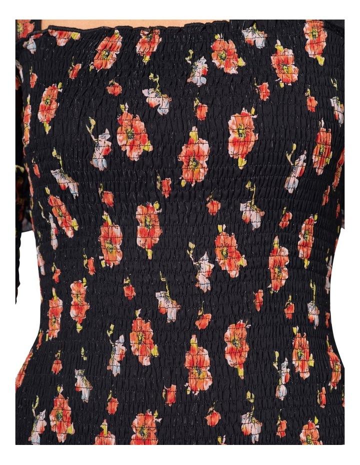 Ombra Dress image 7