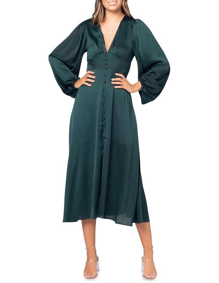 Piera Dress image 1