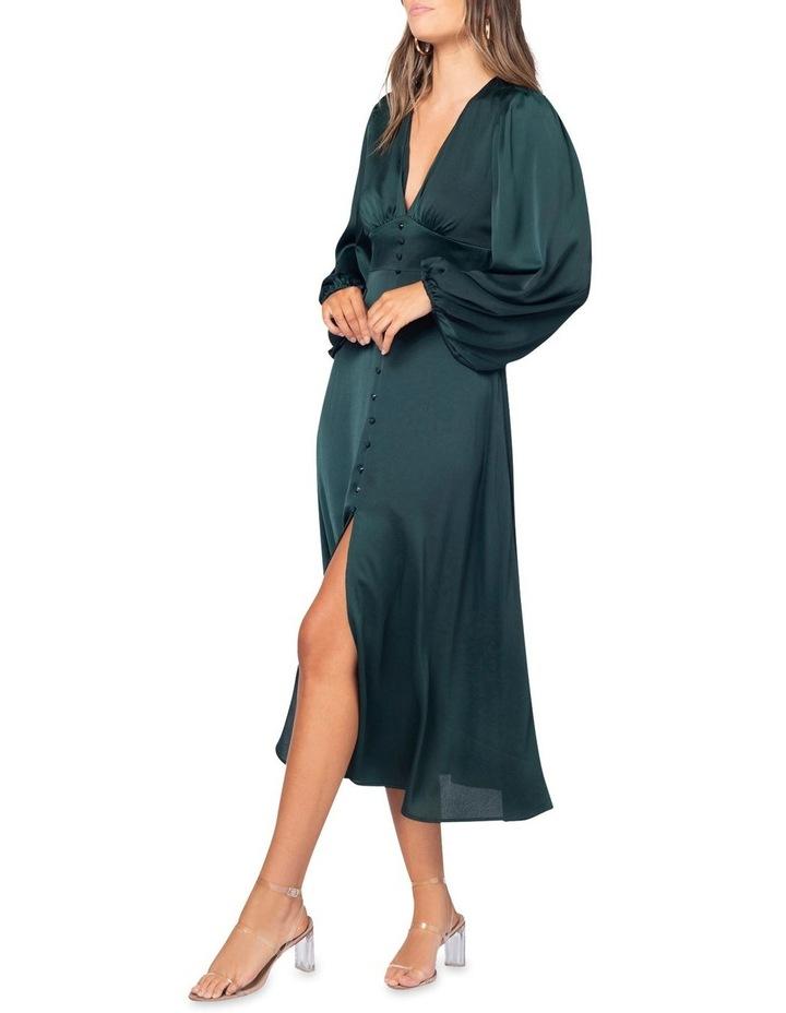 Piera Dress image 2
