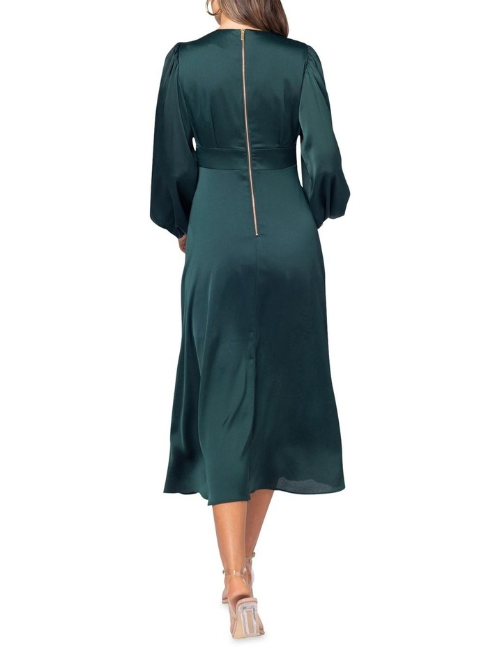 Piera Dress image 3