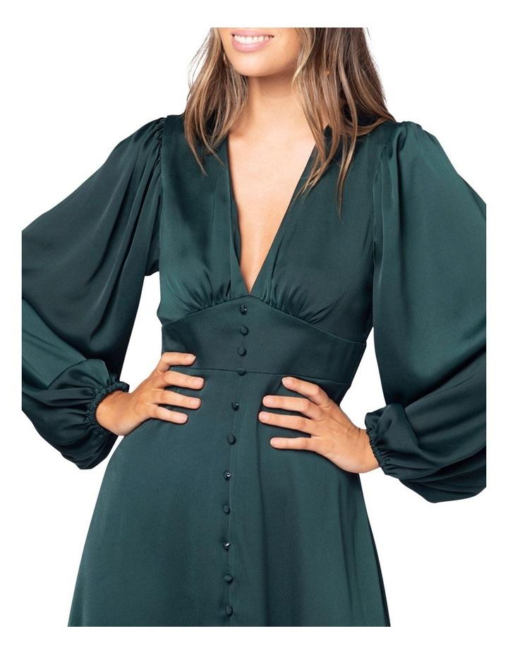 Piera Dress image 4