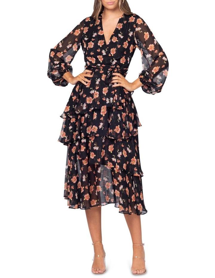Sable Dress image 1
