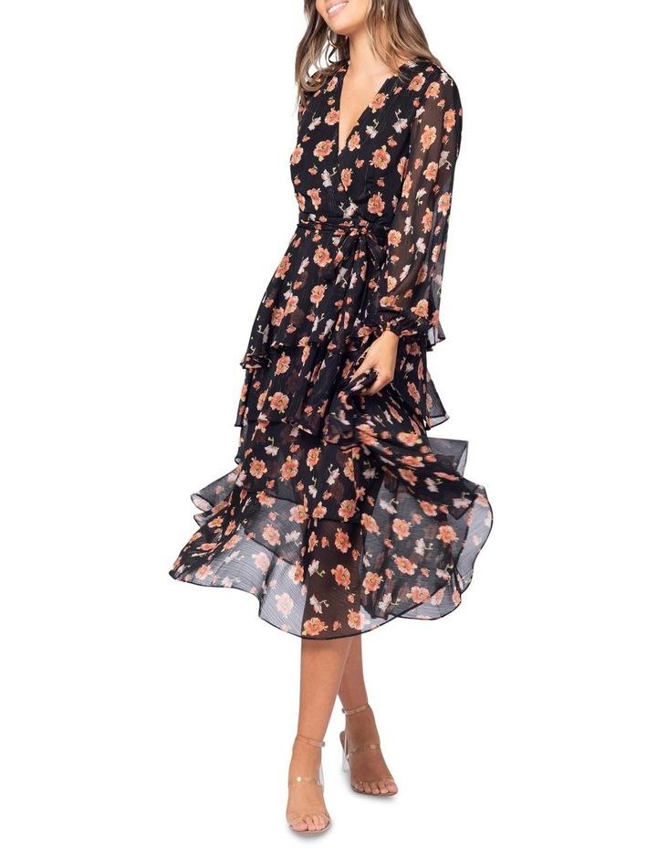 Sable Dress image 2