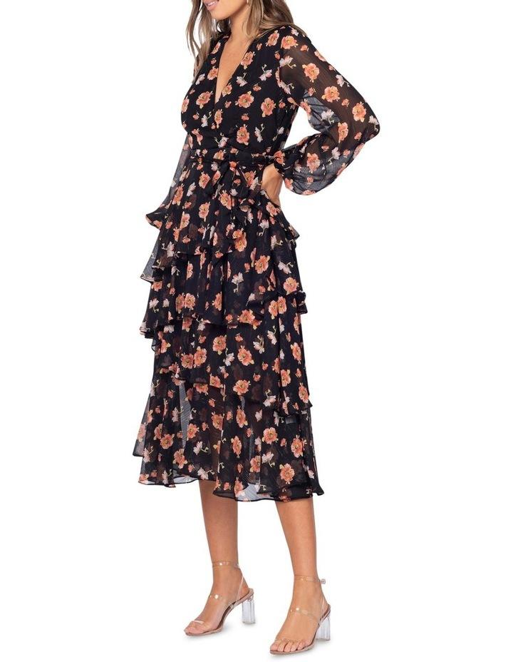 Sable Dress image 3