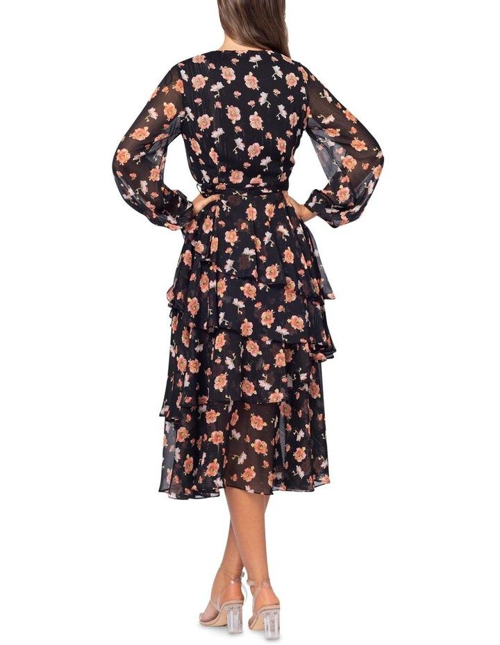 Sable Dress image 4