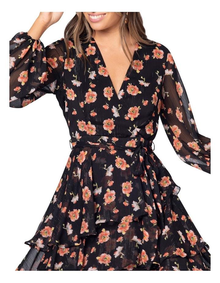 Sable Dress image 5