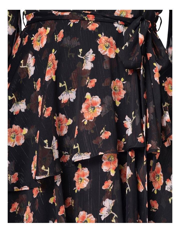 Sable Dress image 6