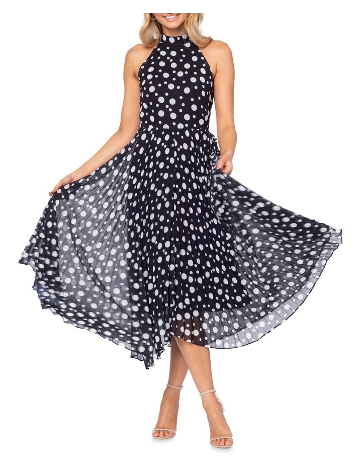 Ambrosio Maxi Dress image 1