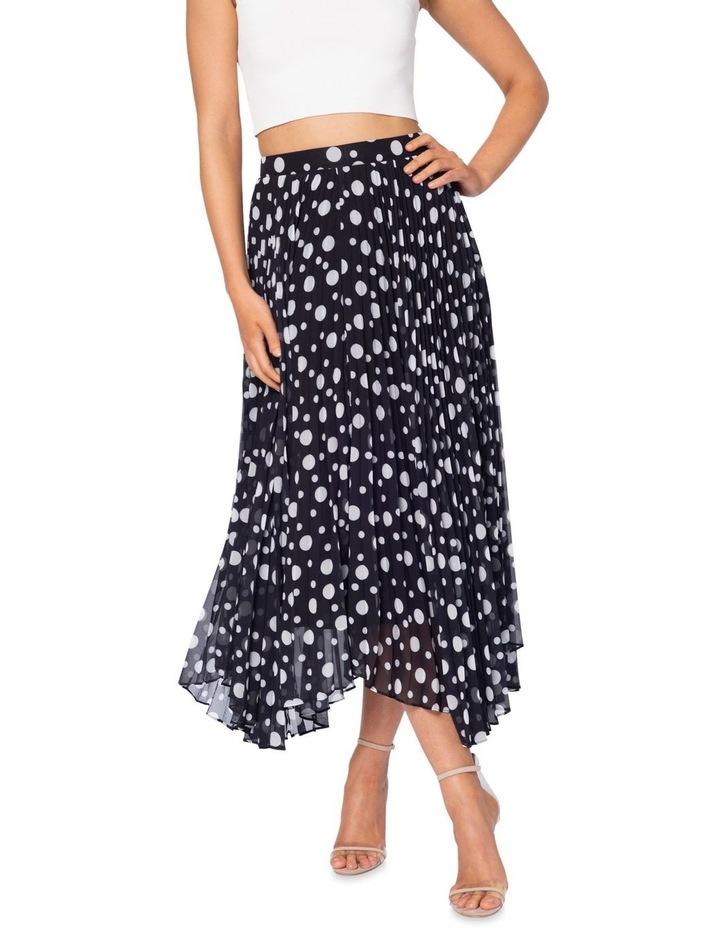 Ambrosio Maxi Skirt image 3