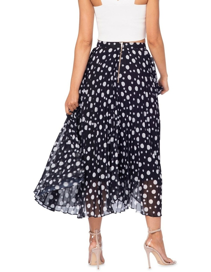 Ambrosio Maxi Skirt image 5