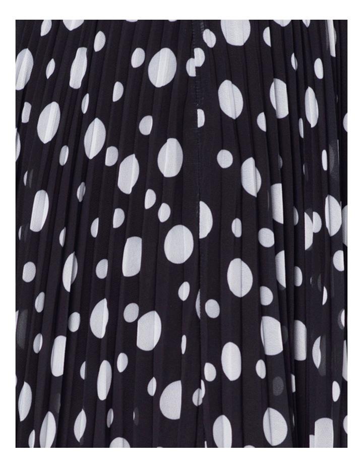Ambrosio Maxi Skirt image 7