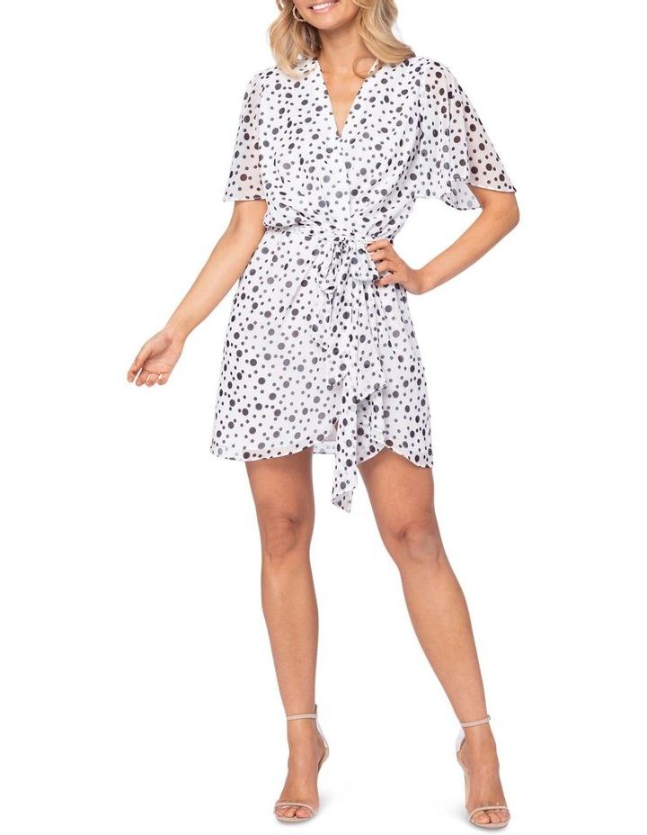 Kirsty Dress image 1
