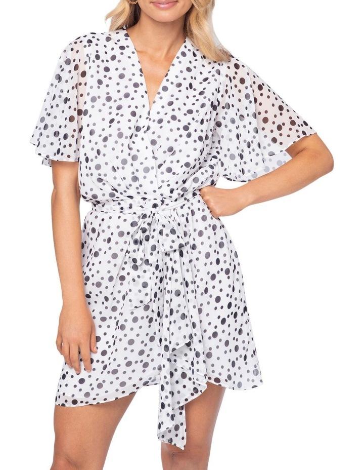 Kirsty Dress image 2