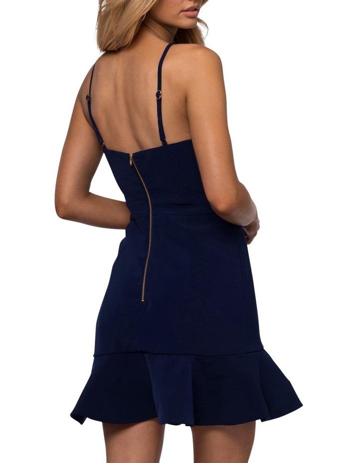 Amelie Mini Dress image 5