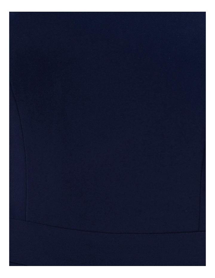 Amelie Mini Dress image 7