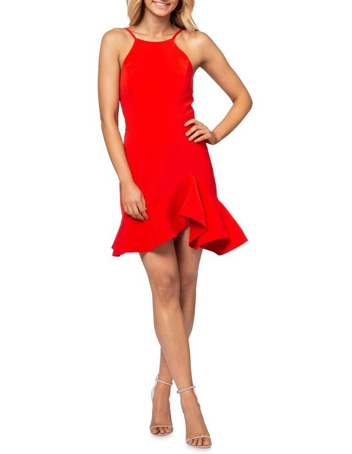 Amelie Mini Dress image 1