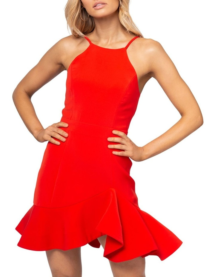 Amelie Mini Dress image 2