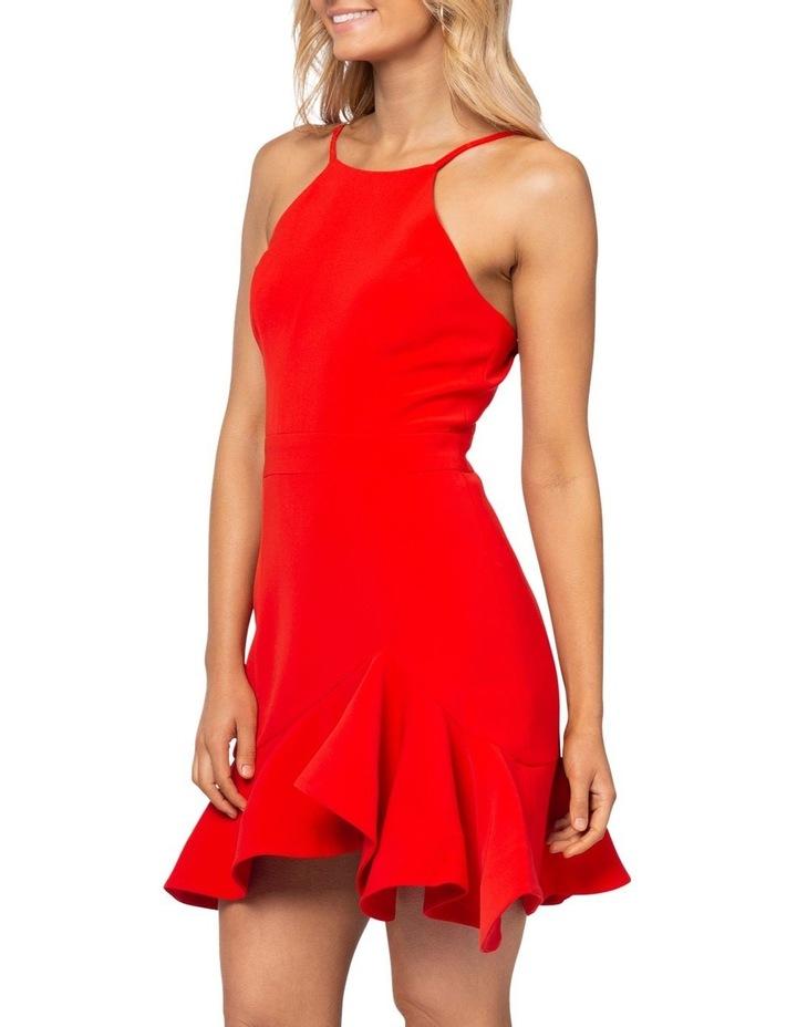 Amelie Mini Dress image 3