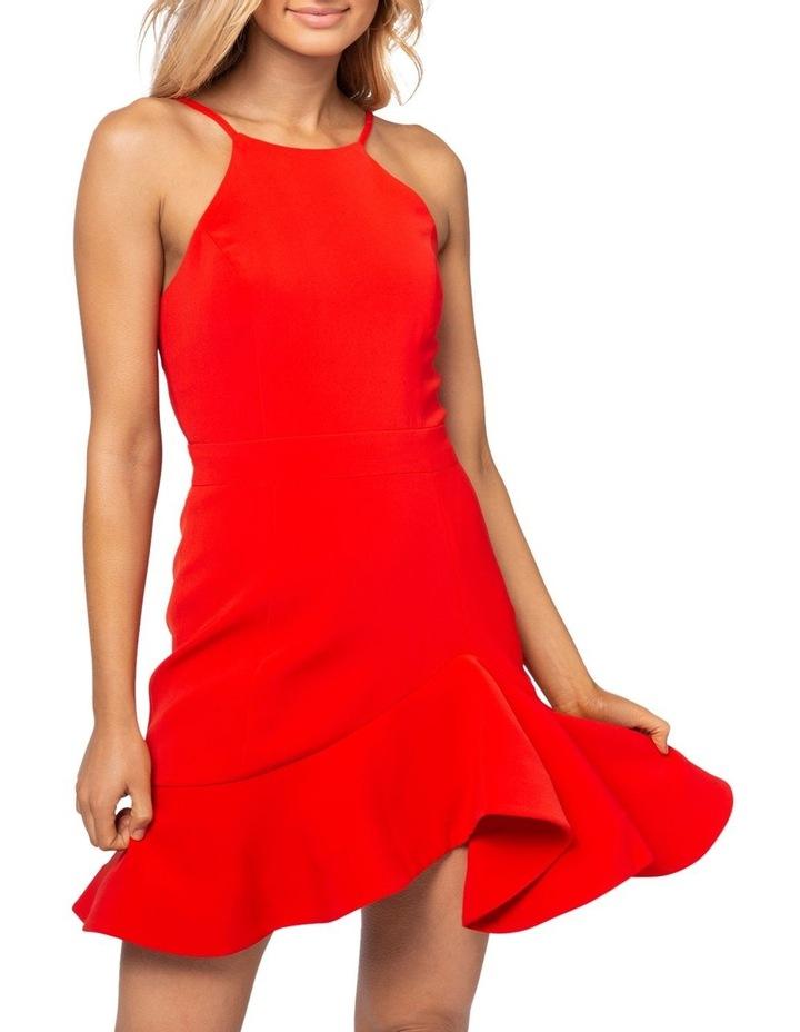Amelie Mini Dress image 4