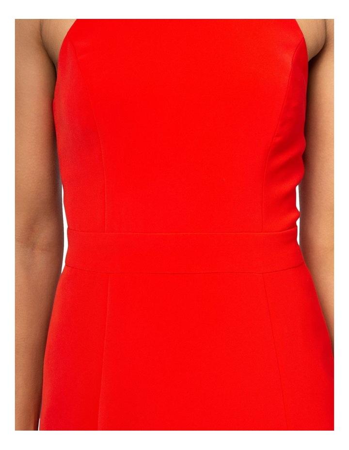 Amelie Mini Dress image 6