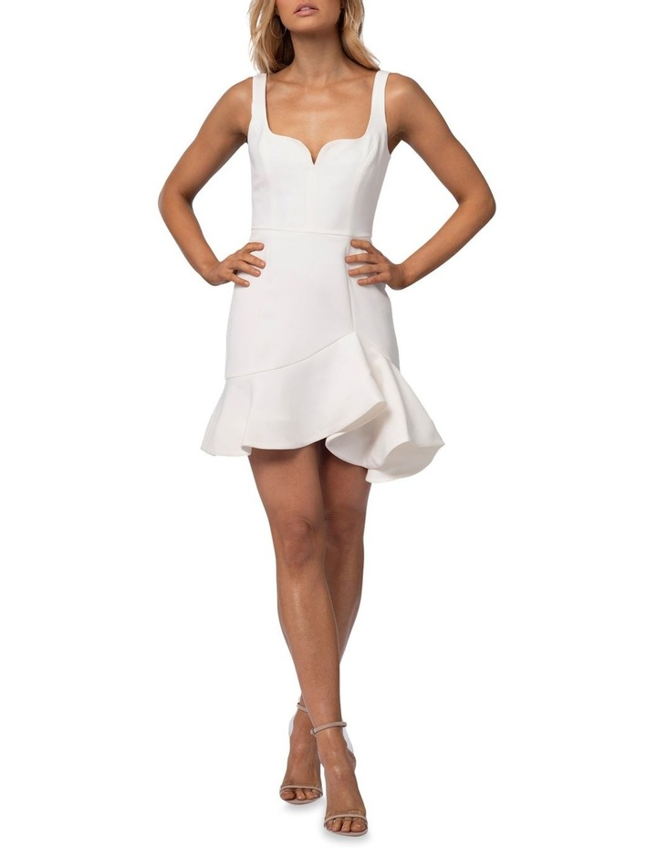 Anastasia Mini Dress image 1