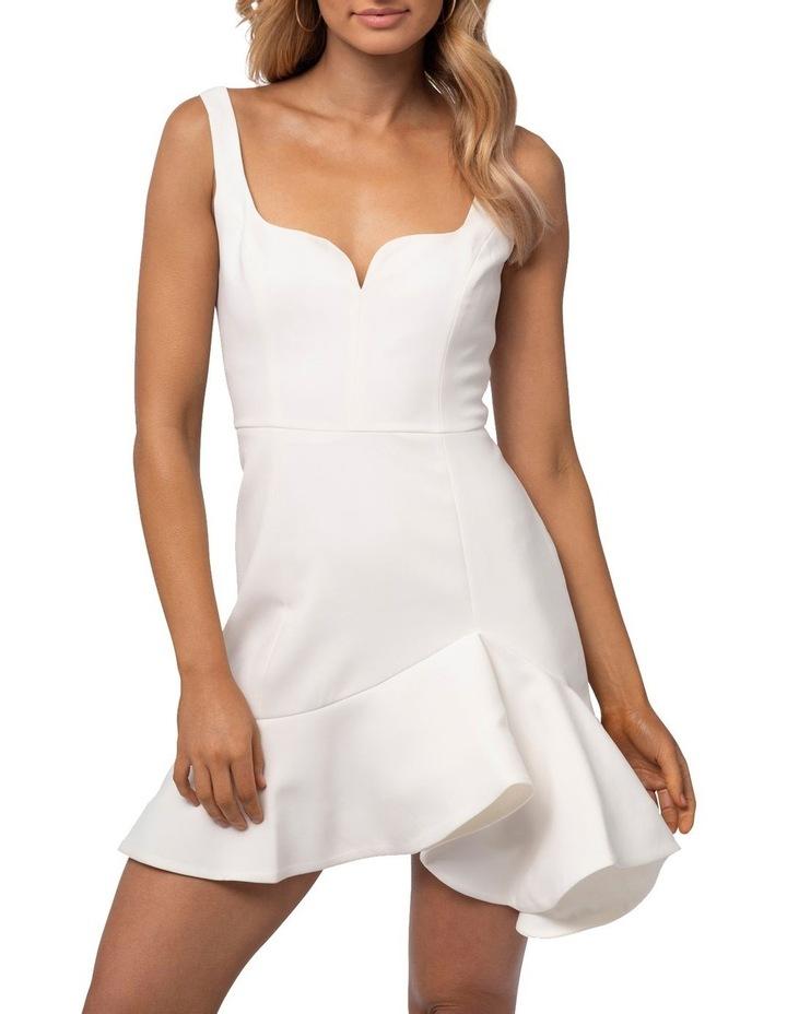 Anastasia Mini Dress image 2