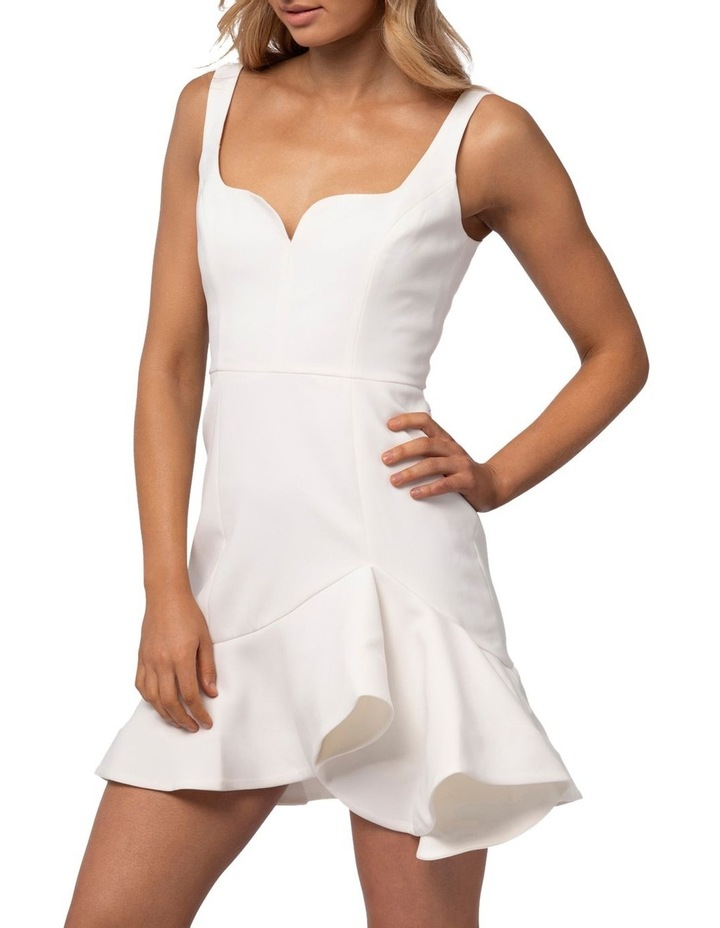 Anastasia Mini Dress image 3
