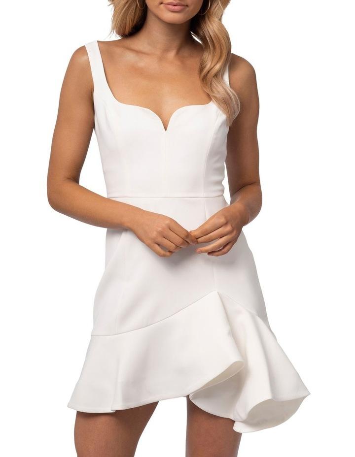 Anastasia Mini Dress image 4