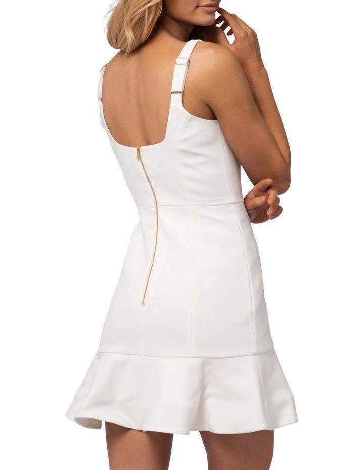 Anastasia Mini Dress image 5
