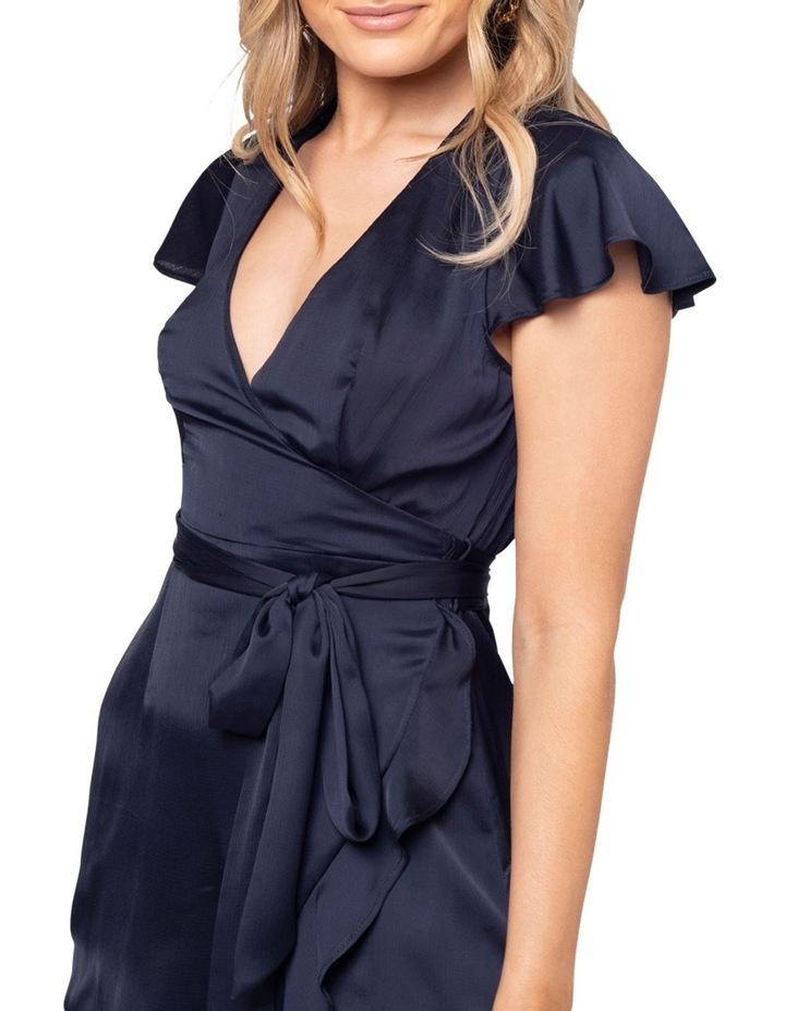Celestina Mini Dress image 5