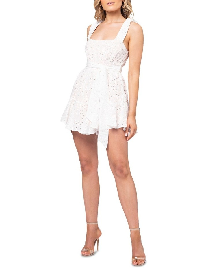 Jupiter Playsuit image 1