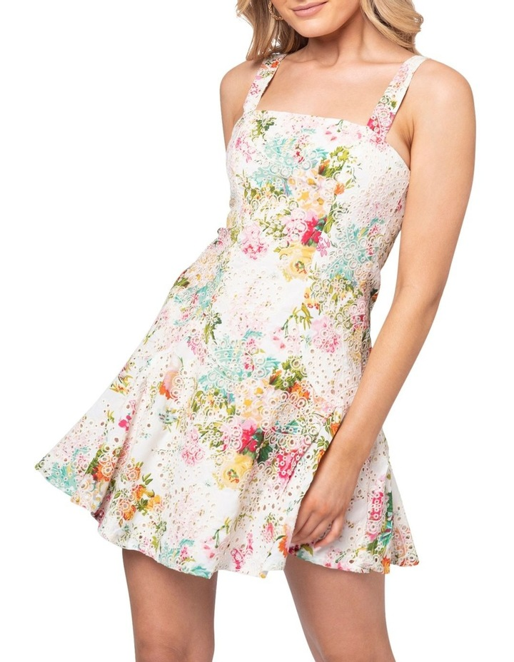Leslie Mini Dress image 2