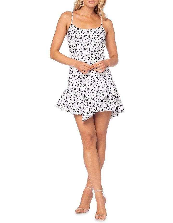 Vida Mini Dress image 1