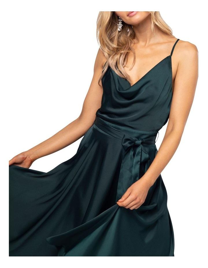 Alderidge Midi Dress image 4