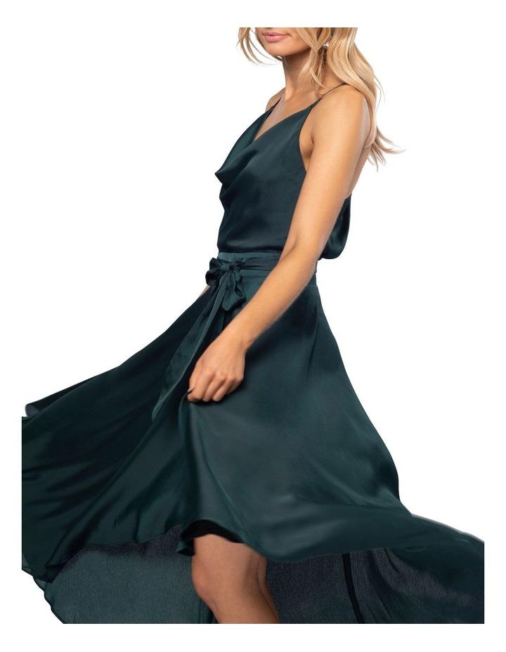 Alderidge Midi Dress image 5