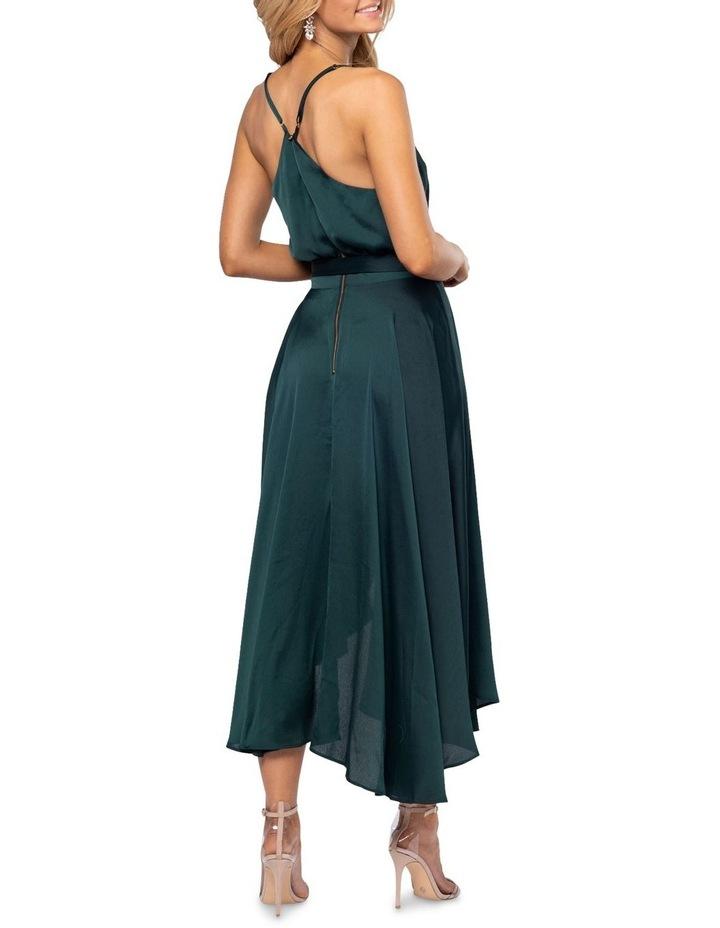 Alderidge Midi Dress image 6