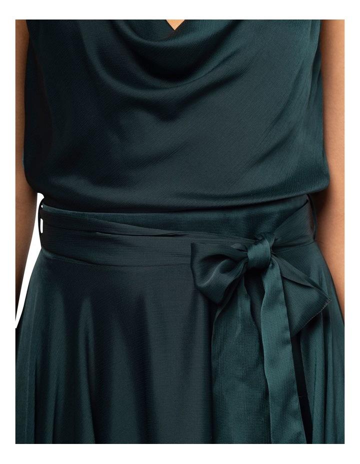 Alderidge Midi Dress image 7