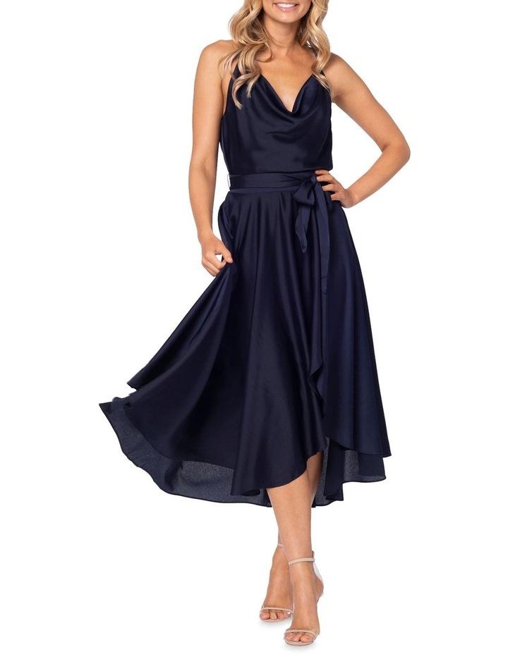 Alderige Midi Dress image 1