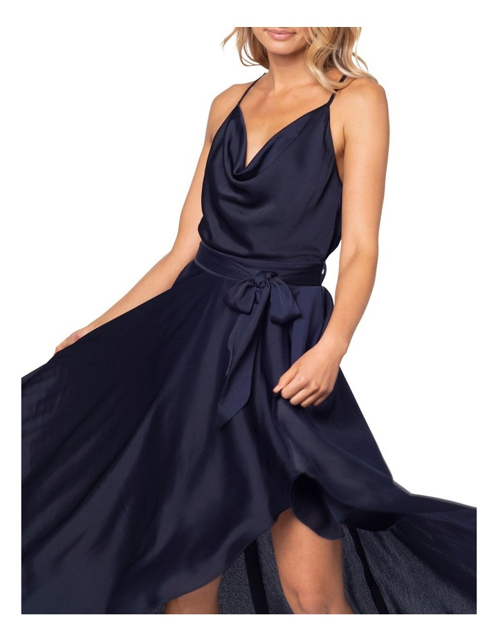Alderige Midi Dress image 2
