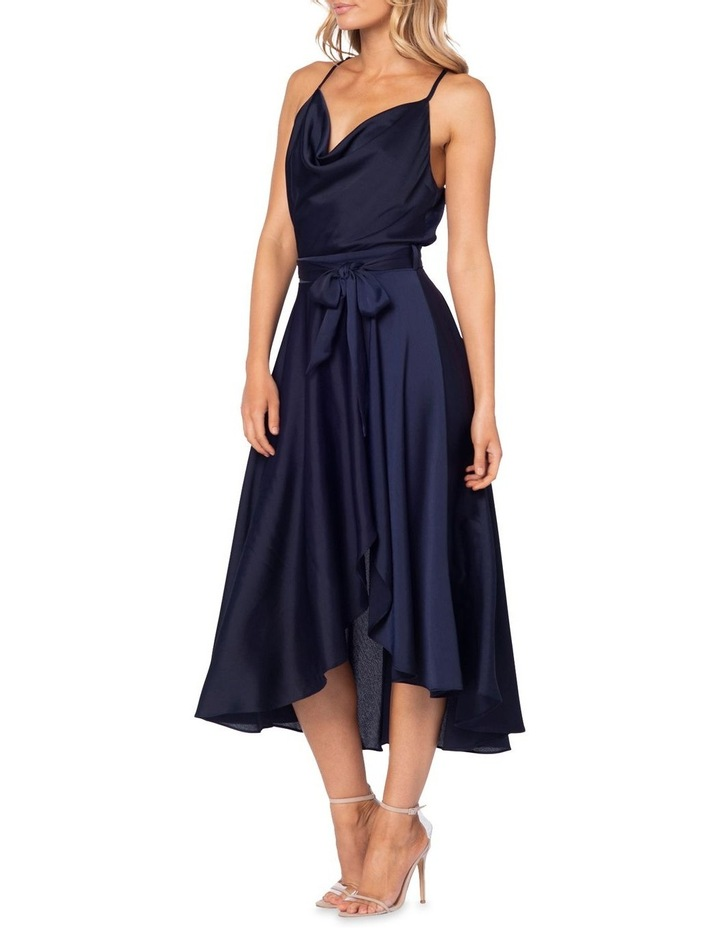 Alderige Midi Dress image 3