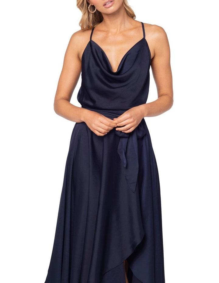 Alderige Midi Dress image 4