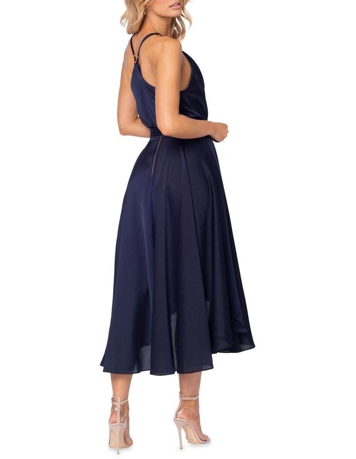 Alderige Midi Dress image 5