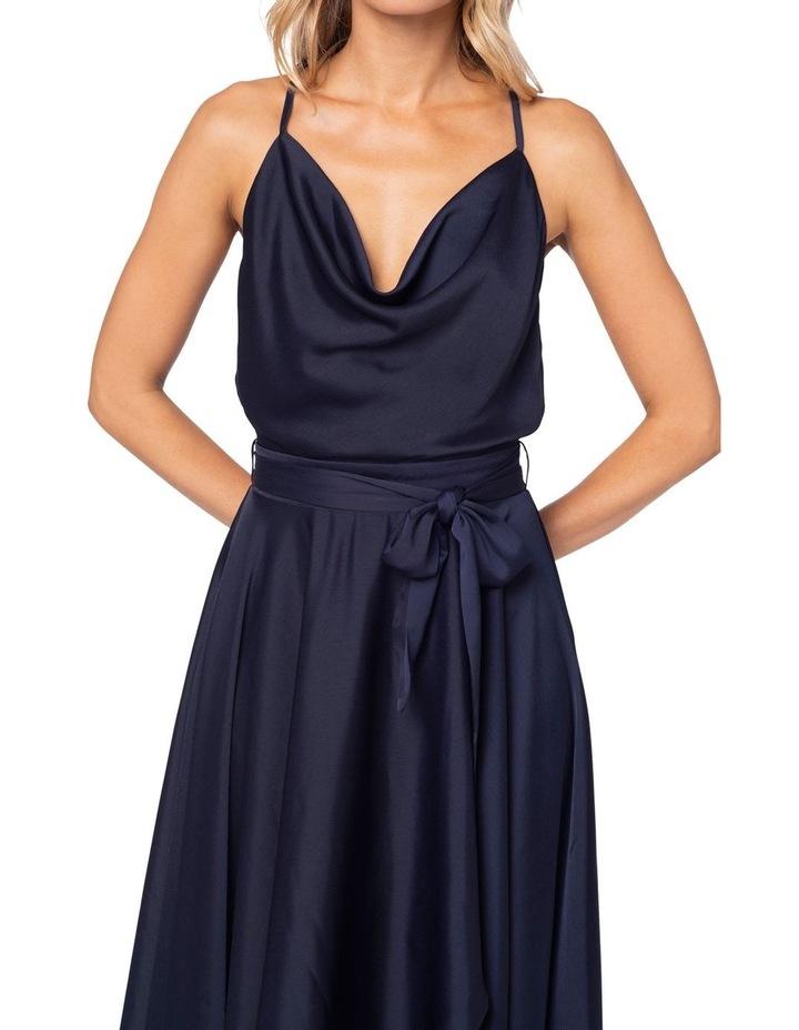 Alderige Midi Dress image 6