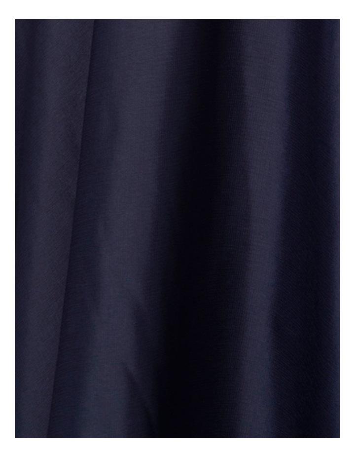 Alderige Midi Dress image 7