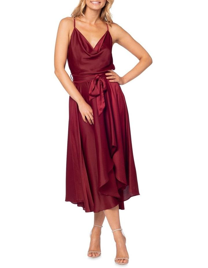 Alderidge Midi Dress image 1