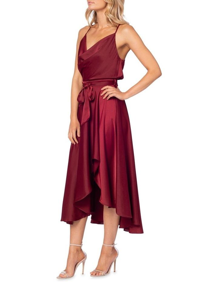 Alderidge Midi Dress image 3