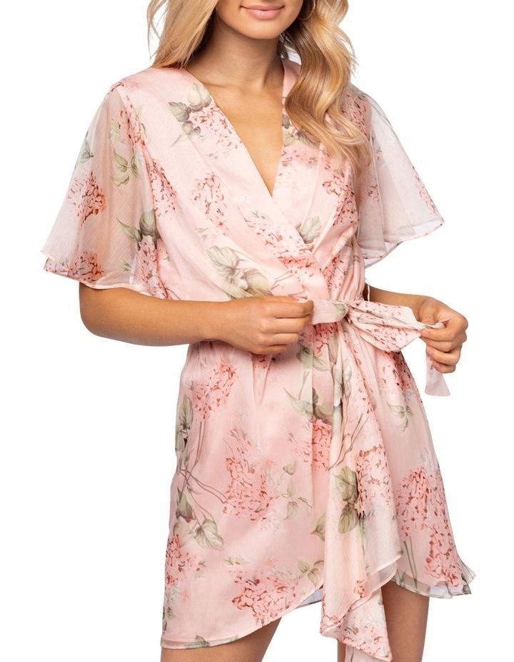Georgina Mini Dress image 2