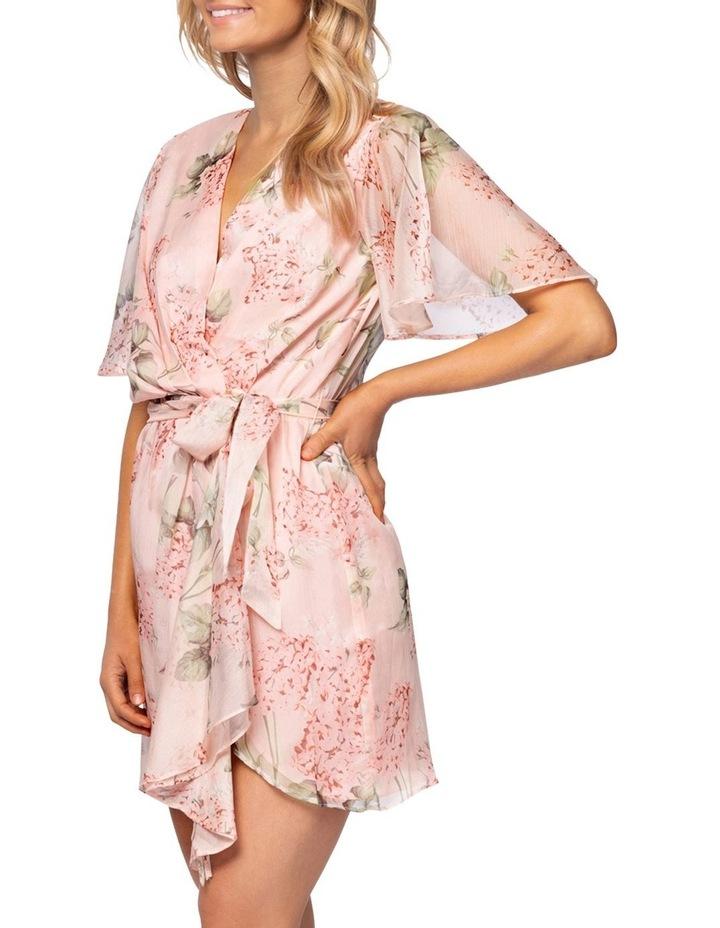 Georgina Mini Dress image 3