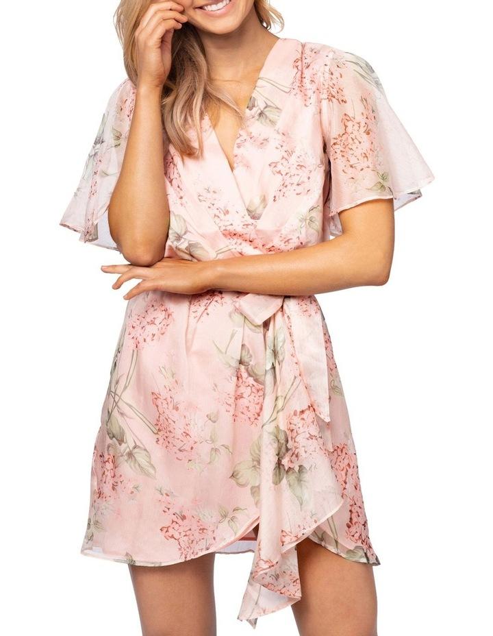 Georgina Mini Dress image 4