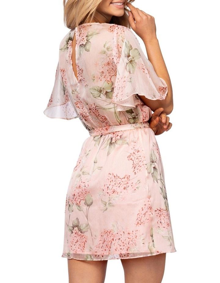 Georgina Mini Dress image 5